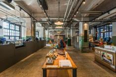 Songshan Art Center (image from internet)